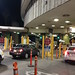 Mexicali border crossing back into U.S.