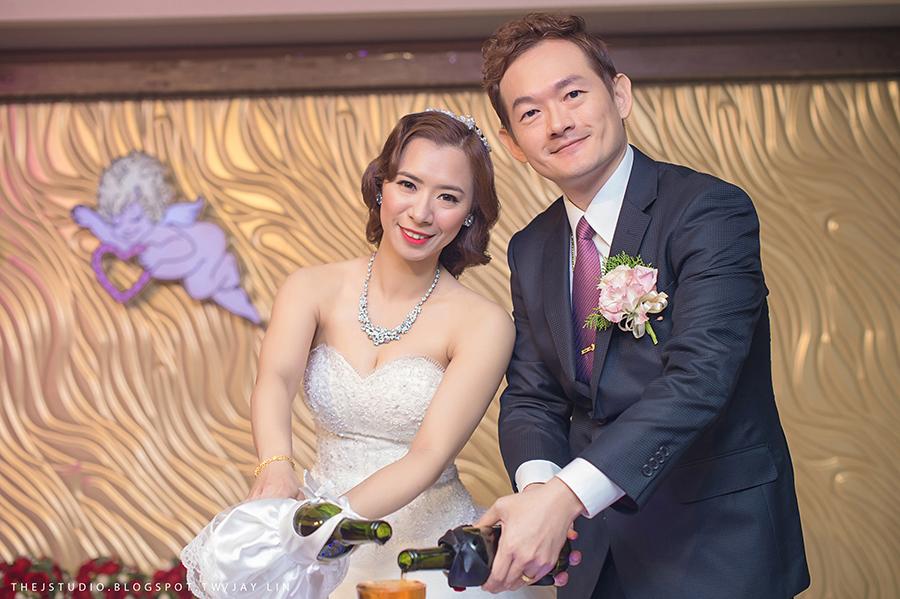 富基采儷 婚攝JSTUDIO_0125