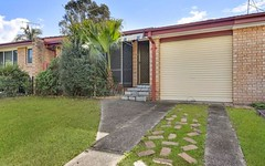 3/2-6 Woodlark Place, Glenfield NSW