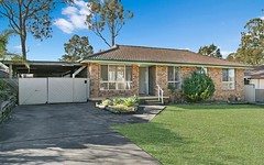 18 Pepler Place, Thornton NSW