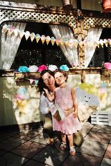 DSN_017 (wedding photgrapher - krugfoto.ru) Tags: