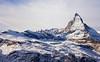 Matterhorn (Wolfgang Staudt) Tags: gornergrat matterhorn zermatt bergbahn schweiz alpen europa berge wandern wanderweg sonnig winter wallis panorama walliseralpen hochgebirge berghotel hohtaelli skigebiet sehenswert attraktion tourismus viertausender monterosa lyskamm