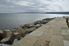 Scarborough (118) (rs1979) Tags: scarborough northyorkshire yorkshire eastcoast southbay southbeach