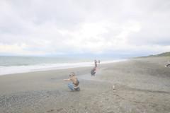 stone shooting (HAMACHI!) Tags: oiso kanagawa 2016 japan summer autumn sea  stone