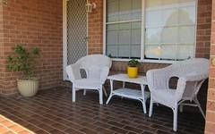 6/157 Carthage Street, Tamworth NSW