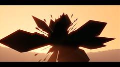 Bound_20160816142951 (arturous007) Tags: bound playstation ps4 playstation4 pstore psn share sony dance pregnant dream art poesie exploration emotion modephoto drame mature inde indpendant game platesformes photo platform indie