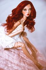 Small sizes for our hairstyles (Amadiz) Tags: doll dolls bjd amadiz amadizstudio abjd wig wigs