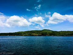 Siganggang Sulu Island (eamuhqaw) Tags: s siasi sulu jolo pandami siganggang bonggao tawitawi zamboanga city basilan maluso