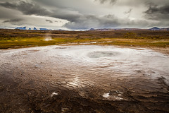 (seb2nogent) Tags: hveravellir f35 islande paysage septembre2016