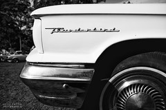 North West Vintage Rally (Ollie Smith Photography) Tags: vintage rally northwest halton cheshire widnes nikon d7200 lightroom sigma1750 car classiccars monochrome blackwhite thunderbird