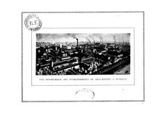 1913. Voitures de ville et de tourisme__05 (foot-passenger) Tags: dionbouton  dedionbouton bnf gallica bibliothquenationaledefrance