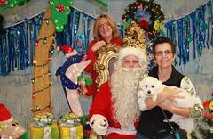 IMG_0081 (PMC Fresno) Tags: santa pet photos center medical spa pmc