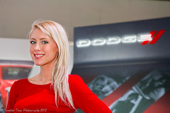 LA Auto Show 2012-51.jpg (FJT Photography) Tags: pictures auto show california new girls red woman white black hot sexy cars beautiful canon la losangeles google model women flickr pretty photos pic center images convention blonde brunette product laautoshow 2012 specialist spokesperson 60d