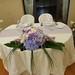 mariage_toscane