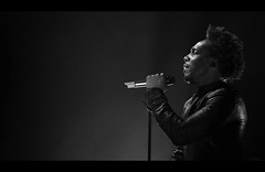 Lemar (axis68) Tags: music emotion soul liveconcert brits mobo invincible rnb lemar simonchiverton
