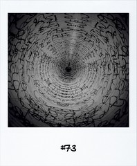 "#DailyPolaroid of 10-12-12 #73 • <a style=""font-size:0.8em;"" href=""http://www.flickr.com/photos/47939785@N05/8271089668/"" target=""_blank"">View on Flickr</a>"