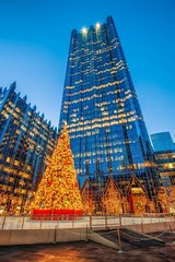 PPG Place and the Christmas tree in downtown Pittsburgh HDR (Dave DiCello) Tags: beautiful skyline photoshop nikon pittsburgh tripod usxtower christmastree mtwashington northshore northside bluehour nikkor hdr highdynamicrange pncpark thepoint pittsburghpirates cs4 ftpittbridge steelcity photomatix beautifulcities yinzer cityofbridges tonemapped theburgh clementebridge smithfieldstbridge pittsburgher colorefex cs5 ussteelbuilding beautifulskyline d700 thecityofbridges pittsburghphotography davedicello pittsburghcityofbridges steelscapes beautifulcitiesatnight hdrexposed picturesofpittsburgh cityofbridgesphotography