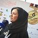 Aysha Al Busmait
