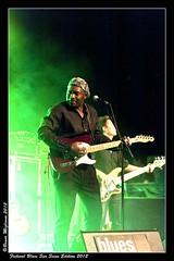 Roland Tchakount - Festival Blues sur Seine 2012 (bluessurseine) Tags: paris festival seine 14 blues move soul funk sur jacques nueva bruno because mariam salle amadou onda brel dition migliano bluessurseine zicazic
