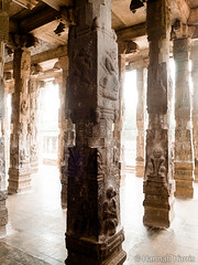 Tiruvannamalai (Harris' Photos) Tags: india hindu chennai tamilnadu guru brahmins holycity tiruvannamalai gopurams arunachaleswartemple destroyeroftheuniverse