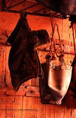 الزمن الجميل >< (Nada Rashed .. (n.r.m)) Tags: حامد تراث متحف ندى الرشيد الضويلي