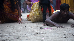 On the mark (Tapas Biswas) Tags: life street travel portrait people woman india abstract color colour art festival festive outdoors happy hands nikon women day view image artistic candid indian unity religion creative culture streetphotography vivid streetlife portraiture hindu emotions bengal devine bengali artisticphotography westbengal realpeople d90 indianfestival indianculture chath abstractphotography hindurituals nikond90 chatth hindupilgrims onlyindian chattpuja indianfair nikod90 incrediblebengal chatthpuja