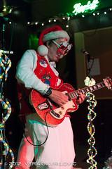 ThePolkaholics-1096 (PolkaSceneZine) Tags: show christmas xmas party music holiday chicago rock photography glasses concert holidays punk sweaters live performance band hats polka vests saloon quenchers polkaholics thepolkaholics steveglover veragavrilovic donhedeker chrislinster polkascenezine threeguyswhorock