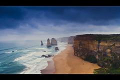 Great Ocean Road (de299) Tags: australia melbourne greatoceanroad 12apostles