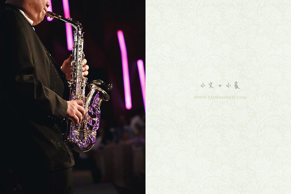 小文+小家-095