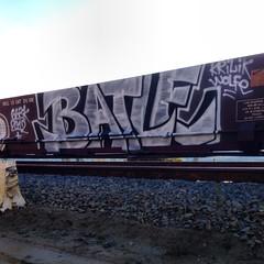 BATLE 663K (7hundred12) Tags: 663 batle 663k uploaded:by=flickrmobile flickriosapp:filter=nofilter