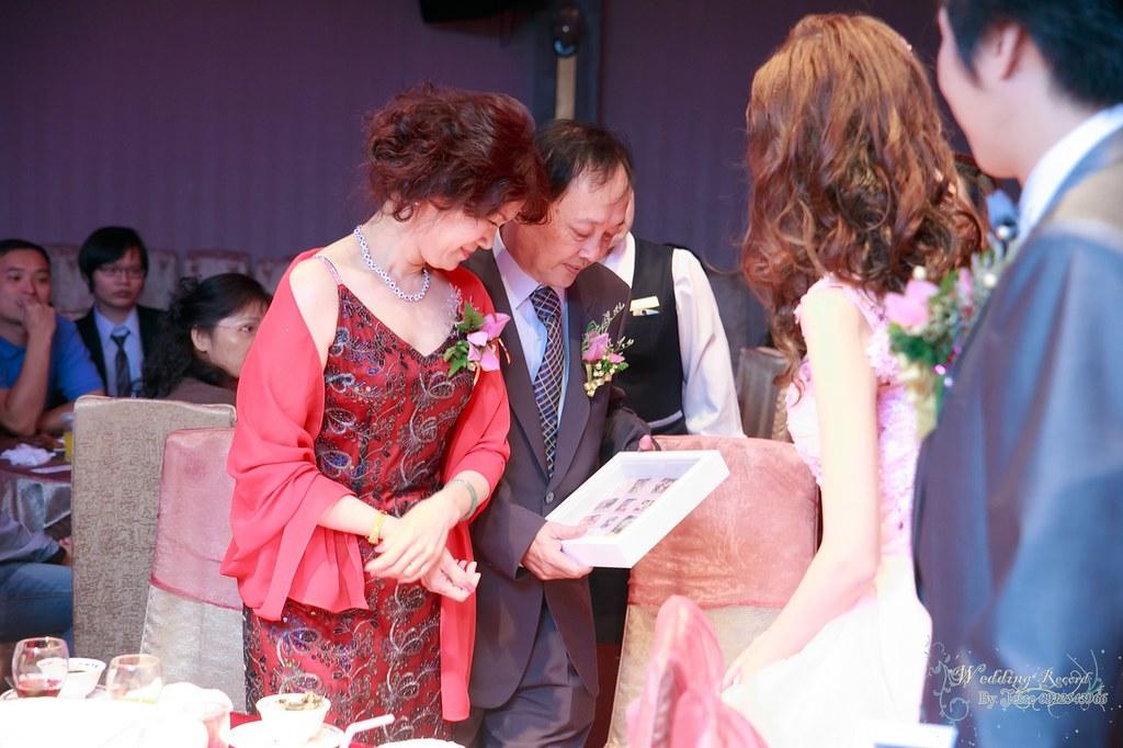 1010929婚禮記錄FD