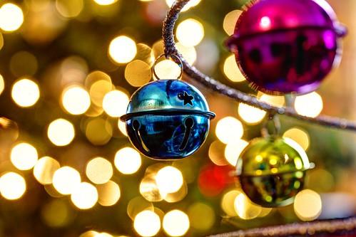holidays.... by jfl1066, on Flickr