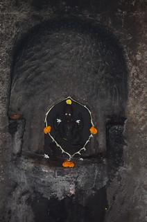 Pune (23)