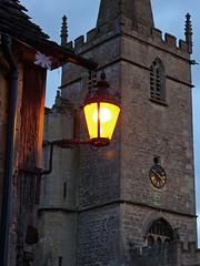 751-22L1 (Lozarithm) Tags: lacock streetlamp k5 1770 justpentax churches smcpda1770mmf4alifsdm pentax zoom
