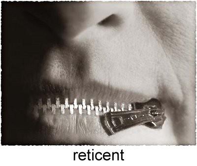 reticent.jpg