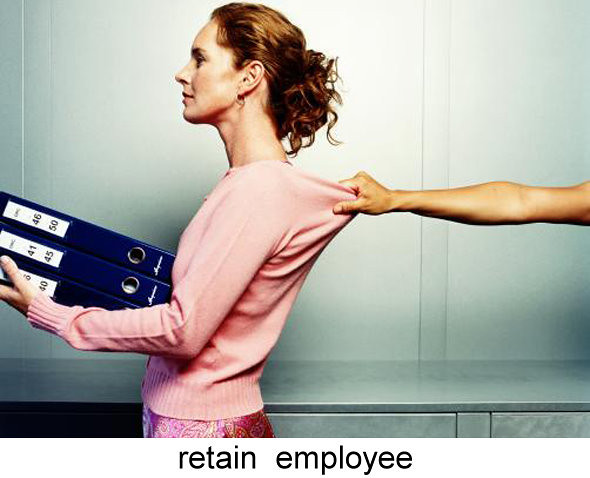 Retain_employees.jpg