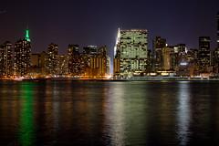 New York - E 42nd St