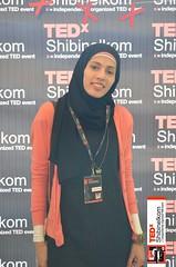 DSC_3831 (TEDxShibinElkom) Tags:  za7ma tedx tedxshibinelkom