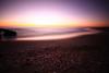 Rio Martino Neutral Density Gradient At Sunset (Luca Libralato) Tags: longexposure sunset sea beach tramonto mare spiaggia sigma1020 canoneos50d nd110filter libralato lucalibralato