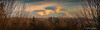 Rainier Lenticulars Panorama (l.gallier) Tags: winter panorama photoshop stitch spaceinvaders mtrainier pacificnw lenticulars december2008 lgallier