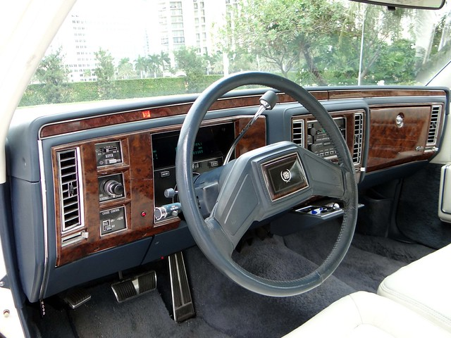 forsale florida westpalmbeach 5613183980 thepalmbeachcollection 1992cadillacfleetwoodbrougham