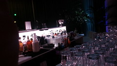 mobiler Cocktail Catering Service - Silvester Gaka 2012/13 (Hummer Catering) Tags: bar cocktail event service cocktails catering dorint ahrweiler barkeeper mobiler badneuenahr theken flickrandroidapp:filter=none