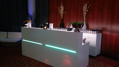 mobiler Cocktail Bar Catering Service - Silvester 2012 / 2013 (Hummer Catering) Tags: bar cocktail event service cocktails catering dorint ahrweiler barkeeper mobiler badneuenahr theken flickrandroidapp:filter=none