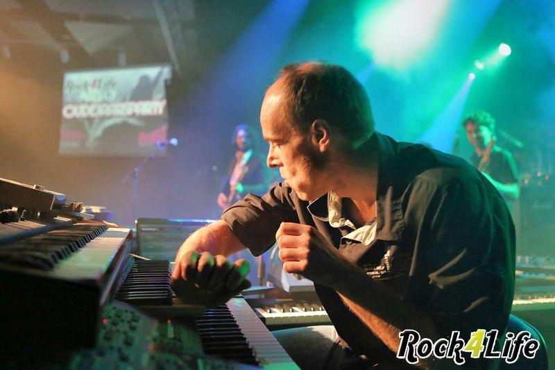 Infloyd Rock4Life Oudejaarsparty 2012 (9)