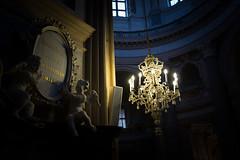 Torino, Piemonte, Italia (monsieur I) Tags: city travel italy torino europa europe italia eu turin 2012 canoneos5dmark3 canonef2470mmf28markiilusm