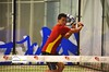 "cayetano rocafort padel 1 masculina torneo aguinaldo multitorneo ocean padel club diciembre 2012 • <a style=""font-size:0.8em;"" href=""http://www.flickr.com/photos/68728055@N04/8339700630/"" target=""_blank"">View on Flickr</a>"