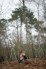 (oms7) Tags: autoportrait mains arbre aquitaine d700