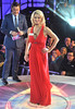Celebrity Big Brother 2013 launch held at Elstree Studios Featuring: Gillian Taylforth