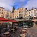 "Place de la motte - Limoges • <a style=""font-size:0.8em;"" href=""http://www.flickr.com/photos/53131727@N04/8346356623/"" target=""_blank"">View on Flickr</a>"