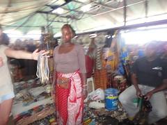 Maasai Market, tribal jewlery (www.kenyanonsolosafari.com) Tags: drums souvenirs market kenya centre nairobi craft tribal safari masks jewlery tribe maasai batik kikuyu kikoy localcrafts stone market village local kitenge kenya soap artigianatolocale westgate masai maasai blankets nairobi yaya